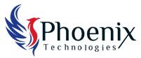 Phoenix Technologies dubai