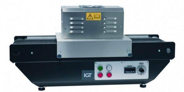 UV-Dryer-Aktiprint-Mini-FRLR-1-700x700-1