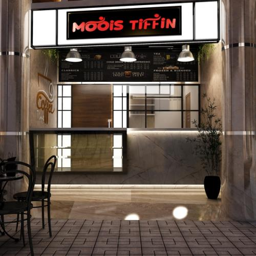 MOOIS TIFFIN (1)